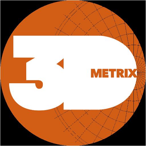 3DMetrix